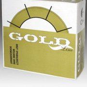 sarma-sudura-gold-sg2-d-0-6-rola-5kg-177801872