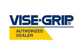 WISE-GRIP
