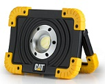 cat-light-12-1