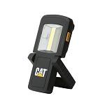 cat-light-3-1