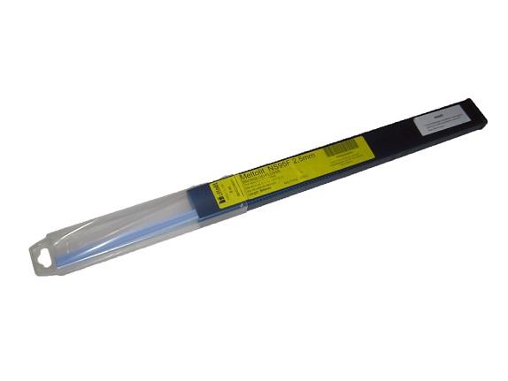 meltolit-ns95f