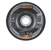 rhodius-alu-slip-1