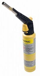 rmac-15map-gas