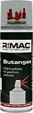 rmac-butan1