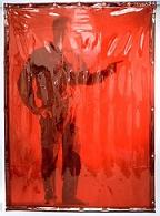 keevituskardin-punane-1k