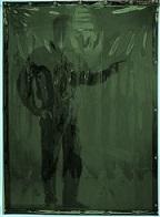 keevituskardin-roheline-1k