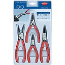 knipex-lasringstang-set-1