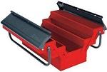 Tööriistade kapid-kastid