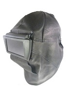 ansiktsmask-skinn-1